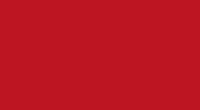 Logo van NVTCG Zhong