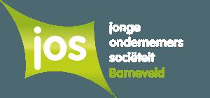 Logo JOS Barneveld