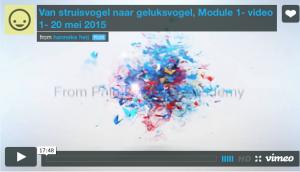 schermafbeelding-2015-05-21-om-23-12-52-300x172