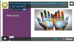 schermafbeelding-2015-05-21-om-23-09-27-300x172