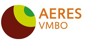 Aers VMBO