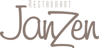 restaurant janzen woerden