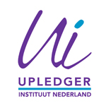 Upledger logo 01